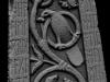 runes_left2_1
